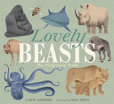 Lovely Beasts