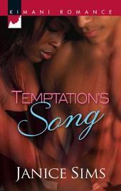 Temptation's Song