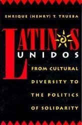Latinos Unidos PDF