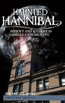 Haunted Hannibal PDF