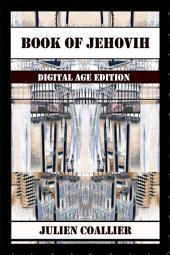 Book of Jehovih