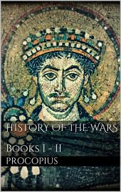 History of the Wars: Books 1-2