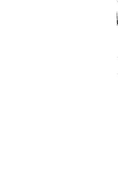 Arbeit und Arbeitsrecht PDF