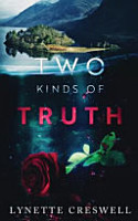 Two Kinds of Truth PDF