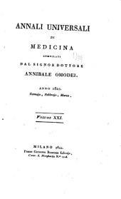 Annali universali di medicina: Volume 21