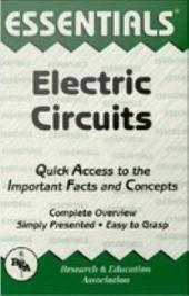 Electric Circuits Essentials
