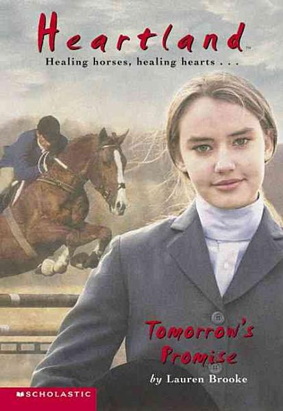 Download Tomorrow s Promise Book