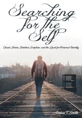 Searching for the Self PDF