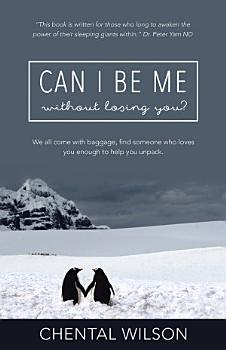 Can I Be Me Without Losing You  PDF