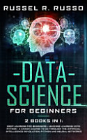 Data Science for Beginners PDF