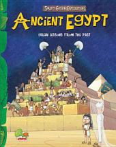 Smart Green Civilizations: Ancient Egypt