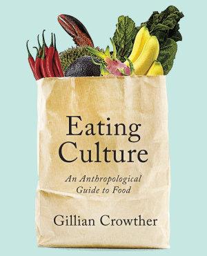 Eating Culture PDF