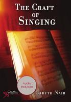 The Craft of Singing PDF