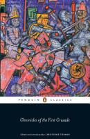 Chronicles of the First Crusade PDF