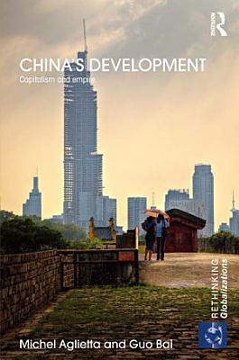 China s Development