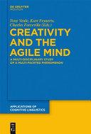 Creativity and the Agile Mind PDF
