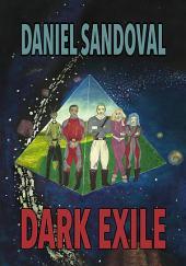 Dark Exile