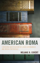 American Roma