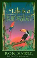 Life Is a Jungle PDF