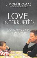 Love  Interrupted
