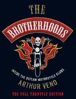 The Brotherhoods PDF