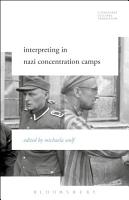 Interpreting in Nazi Concentration Camps PDF