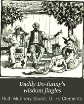 Daddy Do-funny's wisdom jingles