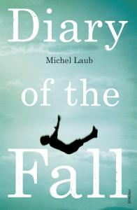 Diary of the Fall Book