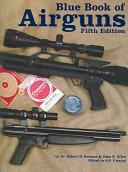 Blue Book of Airguns PDF