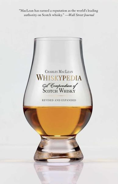 Download Whiskypedia Book