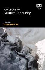 Handbook of Cultural Security