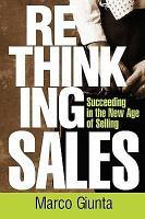 Rethinking Sales PDF