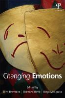 Changing Emotions PDF