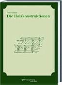 Die Holzkonstruktionen PDF