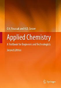 Applied Chemistry PDF