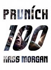 Prvních 100