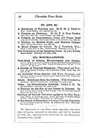 Specimens of Early English  From Robert of Gloucester to Gower  A  D  1298 A  D  1393  A new ed   rev  for the second time  1879 PDF