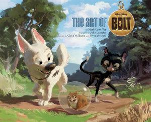 The Art of Bolt