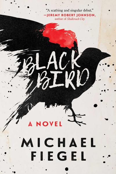 Download Blackbird Book