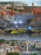 2012 UEFA European Football Championship Guide