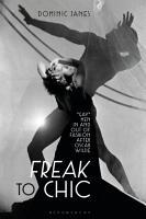 Freak to Chic PDF