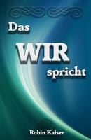 Das WIR spricht PDF
