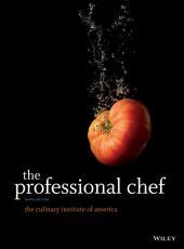 The Professional Chef PDF