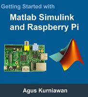 Getting Started with Matlab Simulink and Raspberry Pi PDF