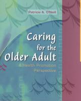 Caring for the Older Adult PDF