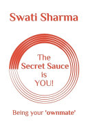 The Secret Sauce is YOU  PDF