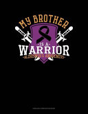 My Brother Is A Warrior Alzheimer's Awareness