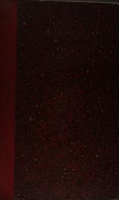Groot algemeen woorden-boek, zo historisch, geografisch, genealogisch, als oordeelkundig; behelzenden het voornaamste dat vervat is in de woorden-boeken van Morery, Bayle, Buddeus, enz: Volume 6
