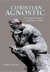Christian Agnostic
