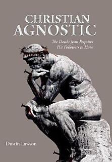 Christian Agnostic Book